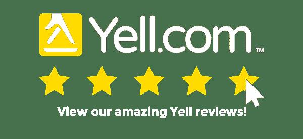 Yell - Stoneway Paving & Resin Driveways